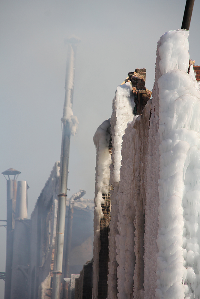 The Ice Castle from Chicago (8)