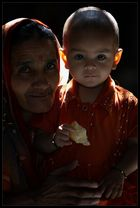 The Inmost Light ~ Ramacar