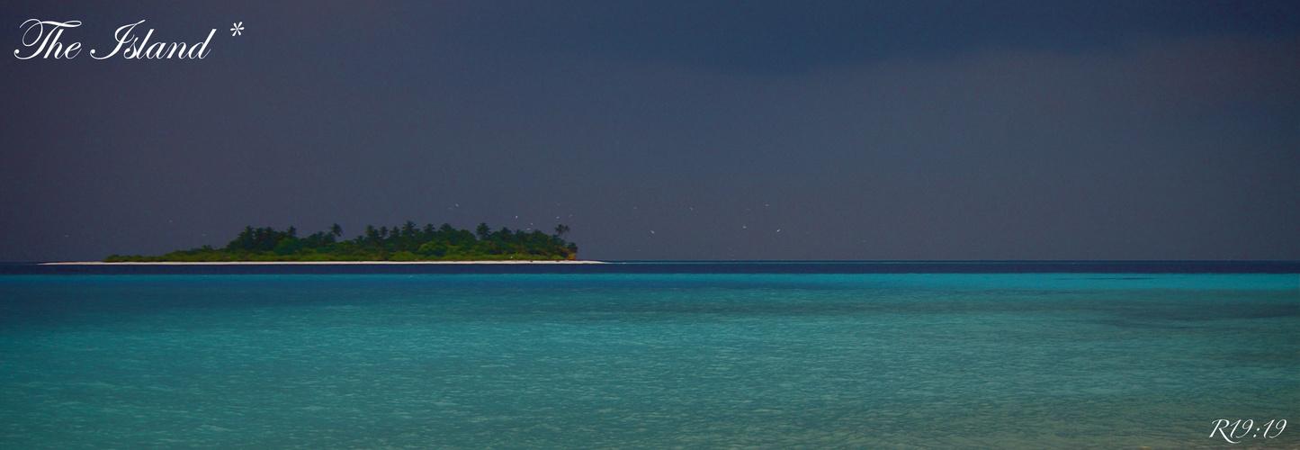 The Island *