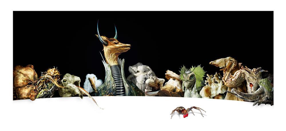 THE LAST LUNCHENET - DOCMA-AWARD PICT1