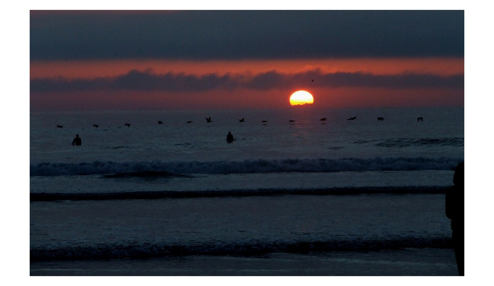 ...the last wave... (II)