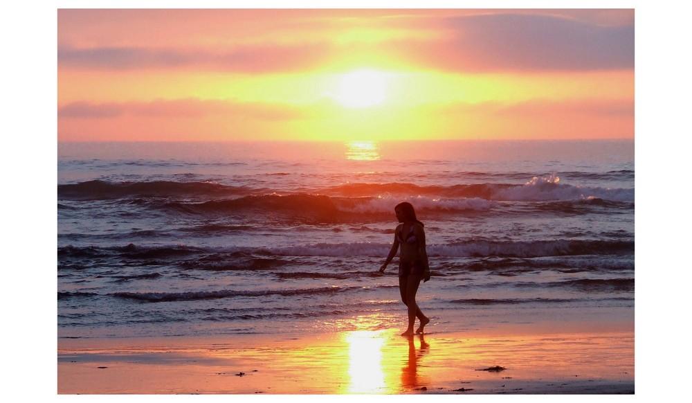 ...the last wave... (III)
