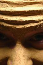The Mask- Die Maske