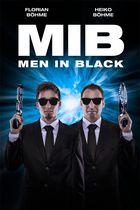 the MIB
