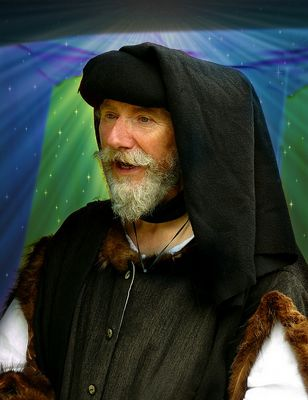 The Middle Ages (86) : Astrologer