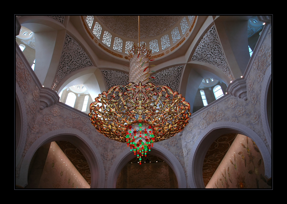 The Mosque 4