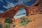the most beautiful places of the southwest #10