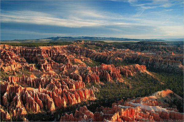 the most beautiful places of the southwest #12