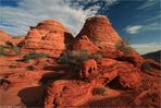 the most beautiful places of the southwest #19