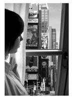 the NEW YORK lifestyle
