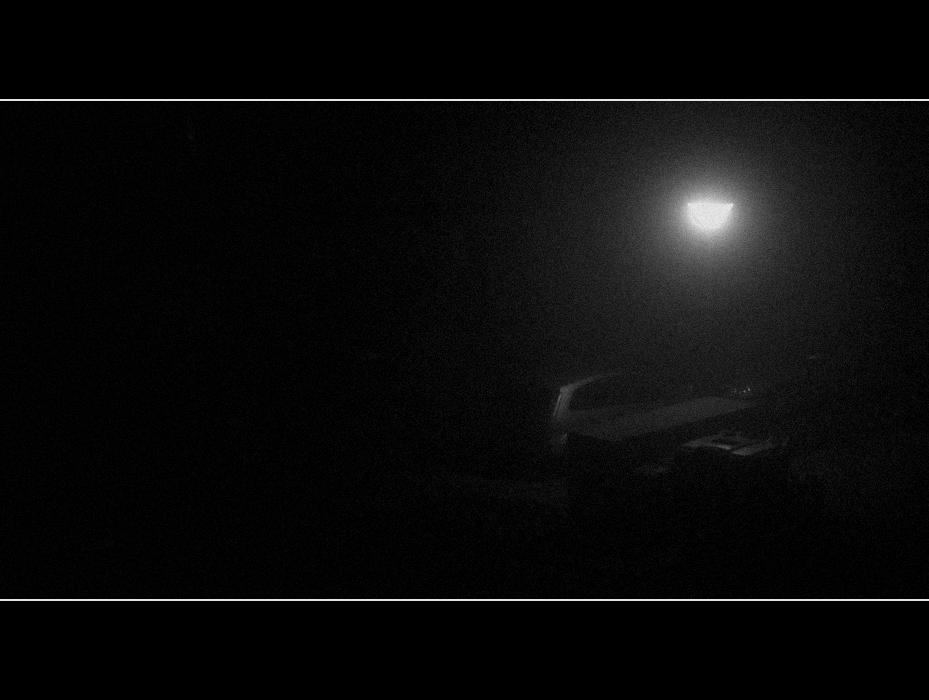 The Night s/w