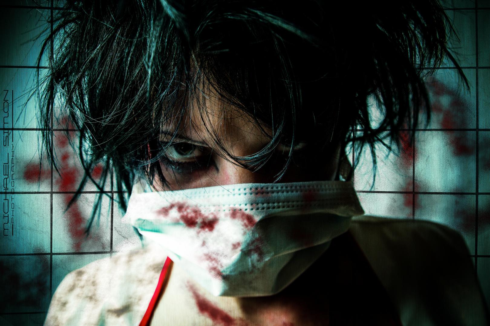 The Nurse 2