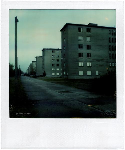 The Polaroids. II