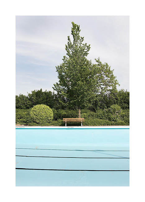 The Pool II