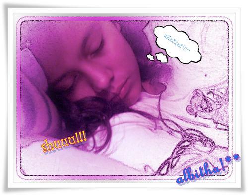 the qiwero mi niña hermosa