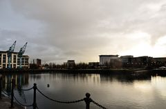 The Quays 2