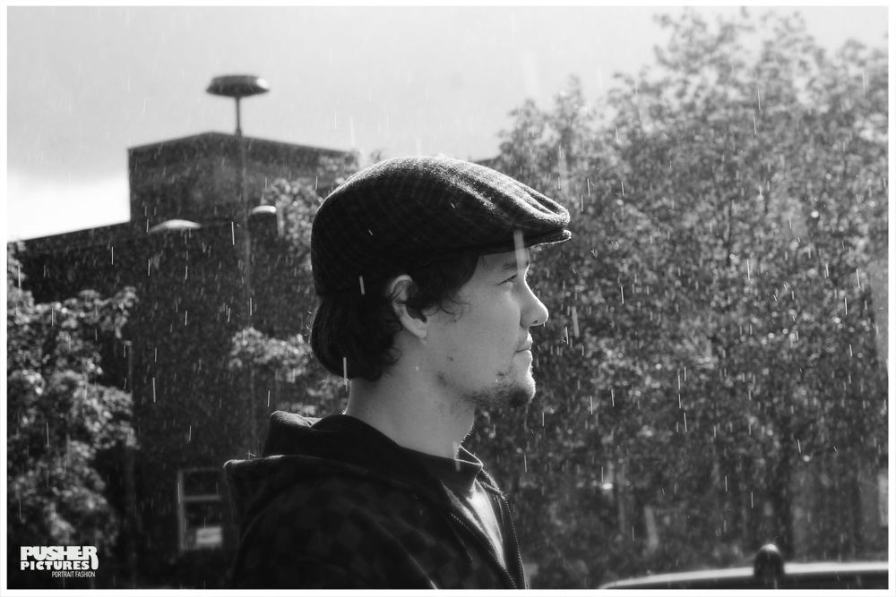 [the raindancer]