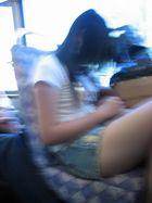 the sit bus leg