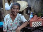 The Smile of Bali (Portraits of Indonesia)