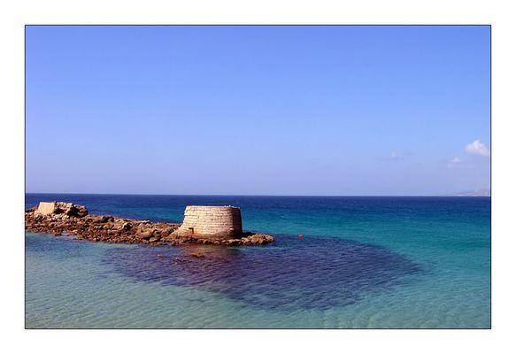 The southest Tarifa