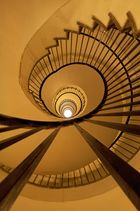 the spiral eye