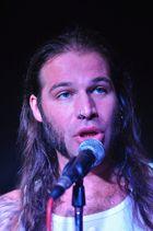 "The Tikibar is open - Live-Konzert der Band ""Tikibar"""