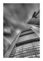 THE TOWERS - Commerzbank