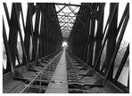. . . The Trainbridge