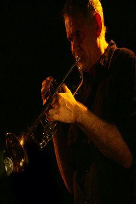 the trompet