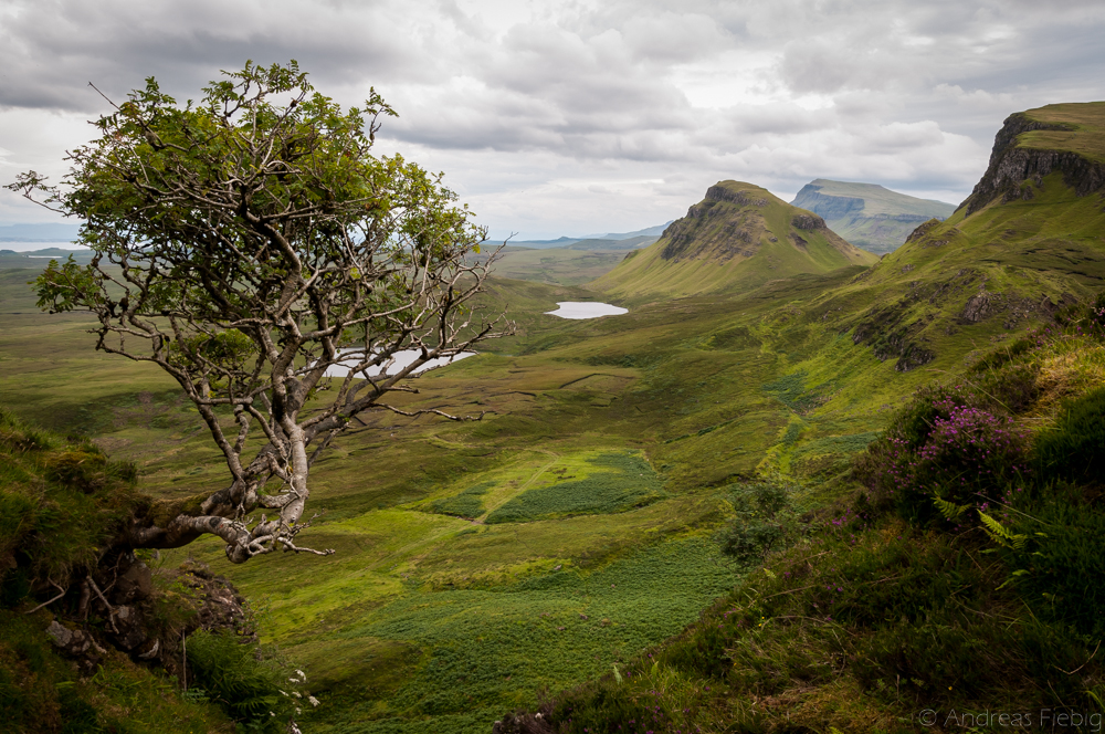 The Trotternish_Quiraing