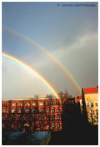 The Two Rainbows