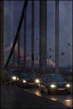 The Uerdingen-Bridge