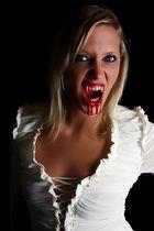 The Vamp