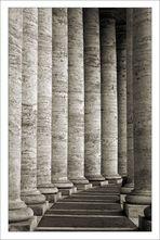 the vatican path