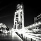 The Waldorf Astoria -Berlin-