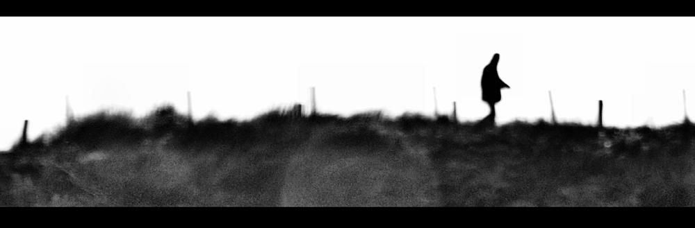 the wanderer (return)
