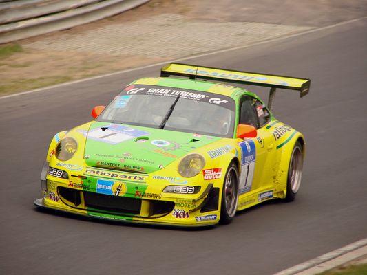 The Winner 2008