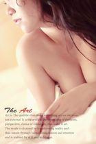 the women art