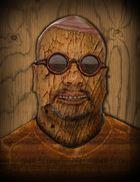 The Woodman