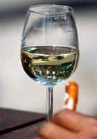 The world thru a Glass