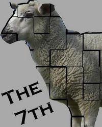 the7thsheep