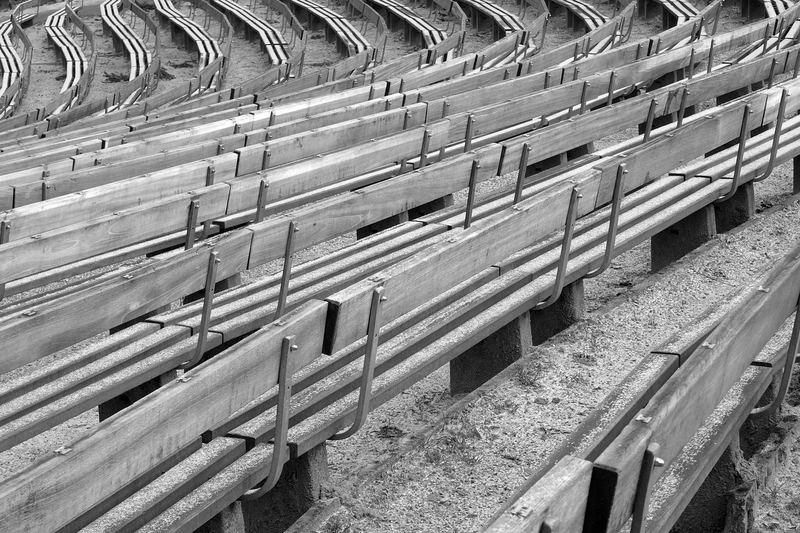 Theater im Winter 2