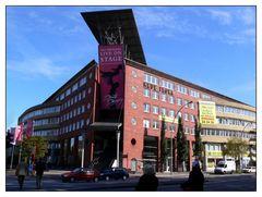 Theater Neue Flora