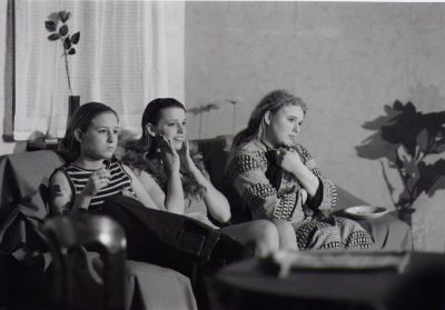 theaterbild