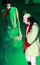 Theaterfest 2013 278