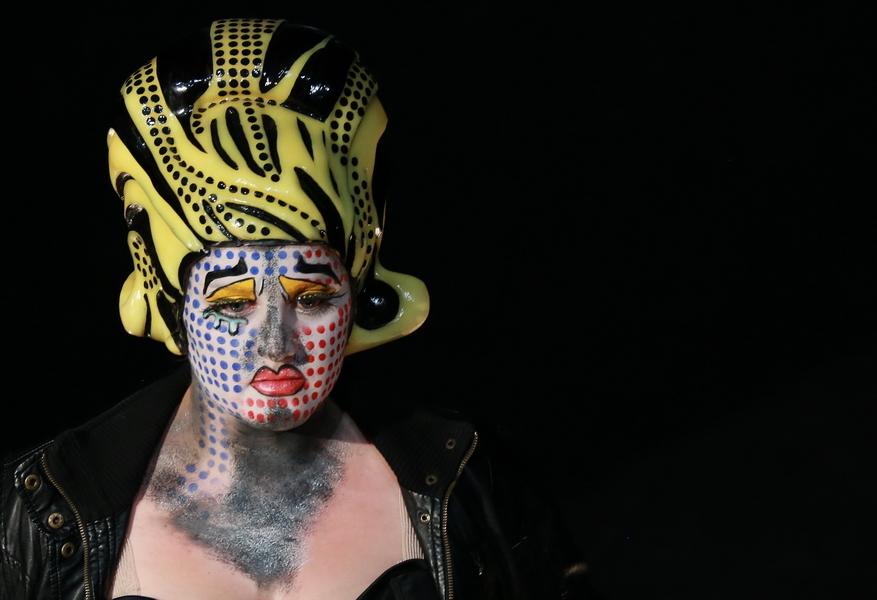 Theaterfest 2013 316