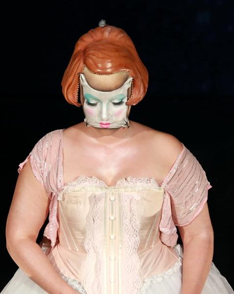 Theaterfest 2013 324
