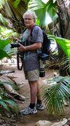 thefotographer