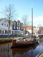 Thekla von Papenburg