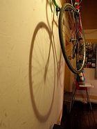 Thema: Fahrrad / tema: bicicletta (2)